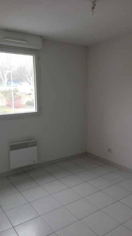 Appartement F2 Manosque