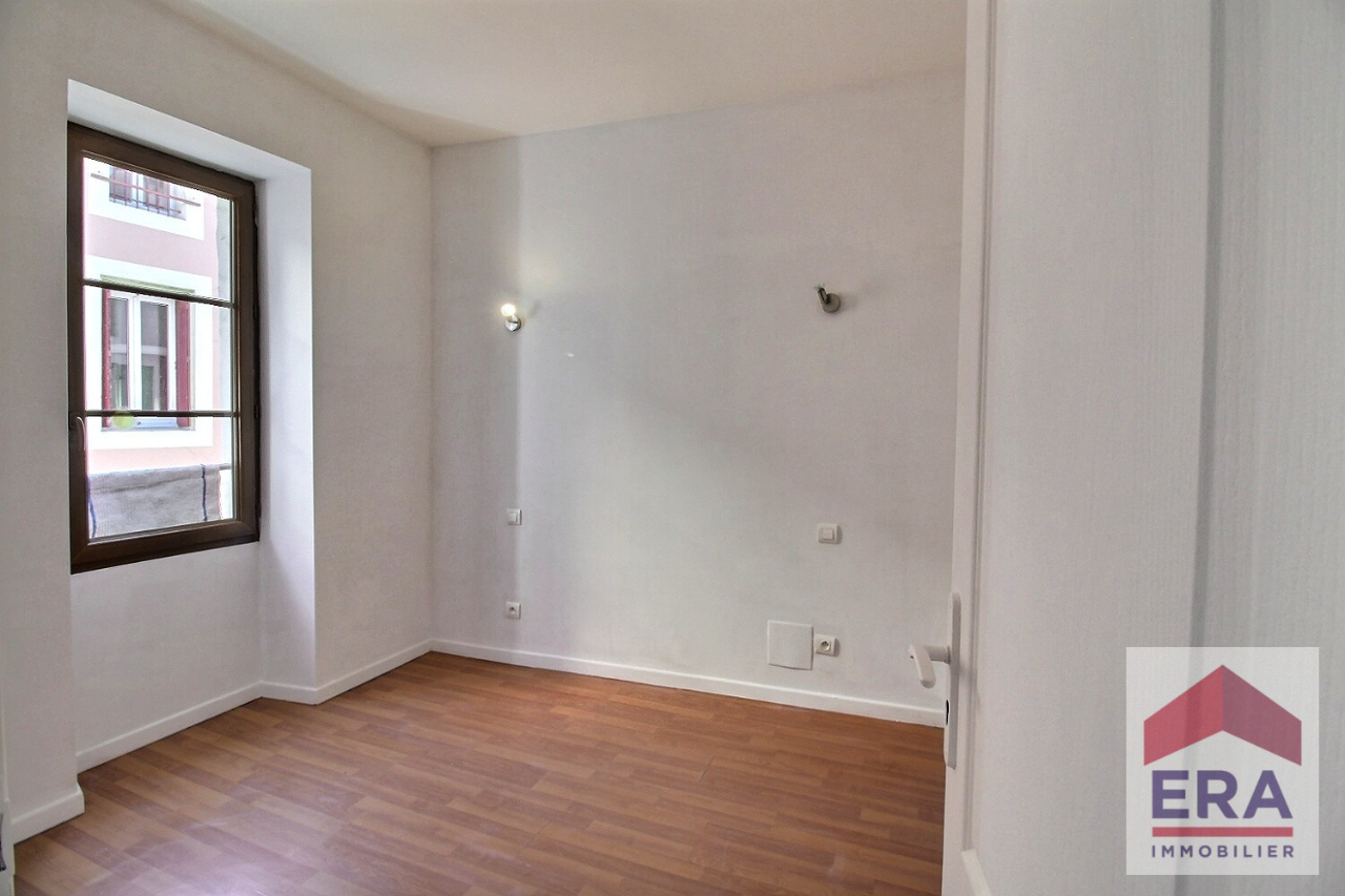 Appartement à vendre ORANGE
