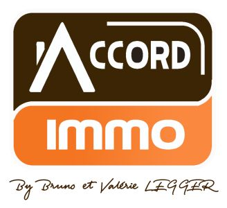 ACCORD IMMO GROUPE